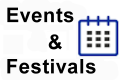 Scenic Rim Events and Festivals Directory